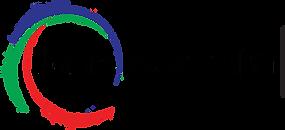 JAK Logo.png
