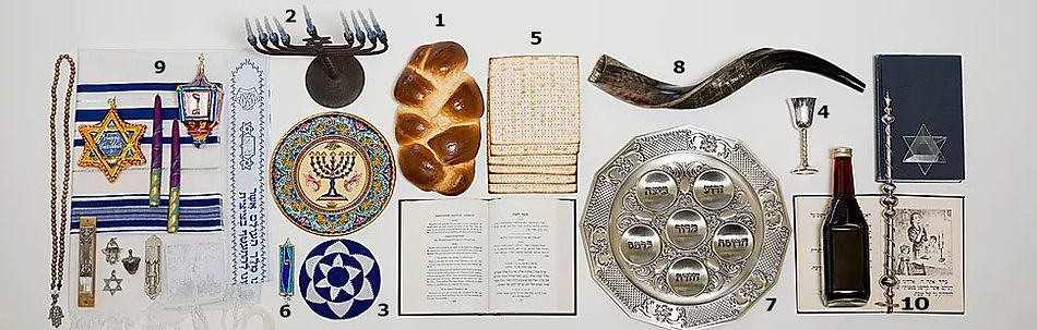 Jewish Traditional Objects-Key_v2.jpg