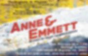 Anne and Emmett AJM Homepage_v3_Buy Tick