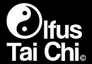 Tai Chi header logo.png