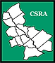 CSRA Icon.png
