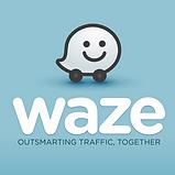 Logo_waze.png
