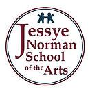 Jessye Norman Logo.jpg