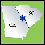 CSRA Logo_New.png