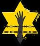 Holocaust Pillar Symbol.png