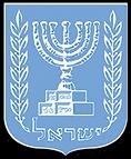 Israel Logo_New copy.png