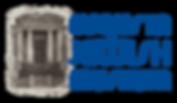 AJM Logo.png