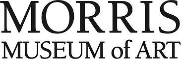 Morris Museum Logo.jpg