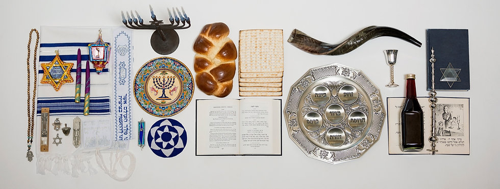 Jewish%2520Traditional%2520Objects_edite
