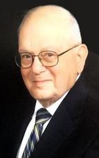 Jack Steinberg