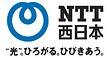 nttロゴ.png