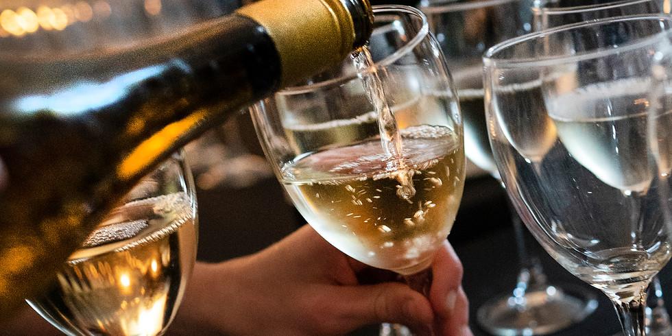 German & Austrian Wine Tasting: Skurnik Wines