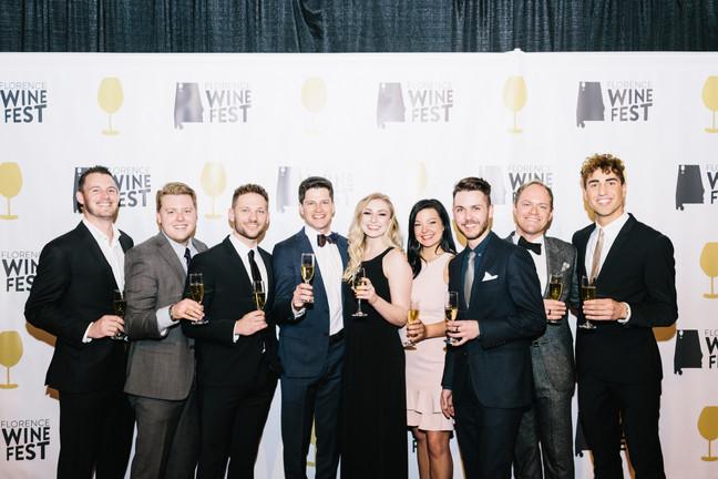 winefest2018-14.jpg