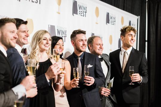winefest2018-11.jpg