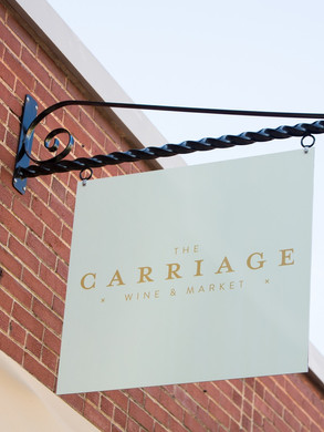 thecarriage-173.jpg