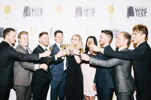 winefest2018-15.jpg
