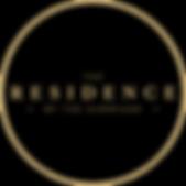 Residence Logo Circle.png