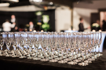 winefest2018-1.jpg