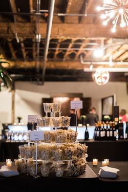 Florence Wine Fest