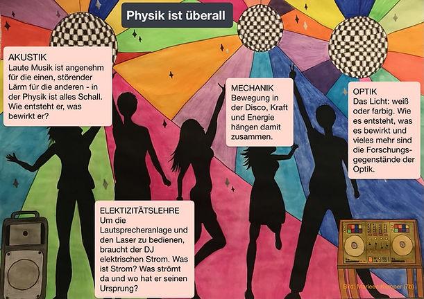 Physik_1.jpg