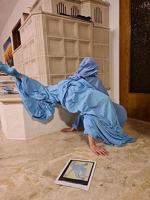 Janina Jocher - Pablo Picasso.jpg