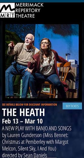 heath mrt.jpg