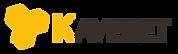 Kaveret Logo 2018.png