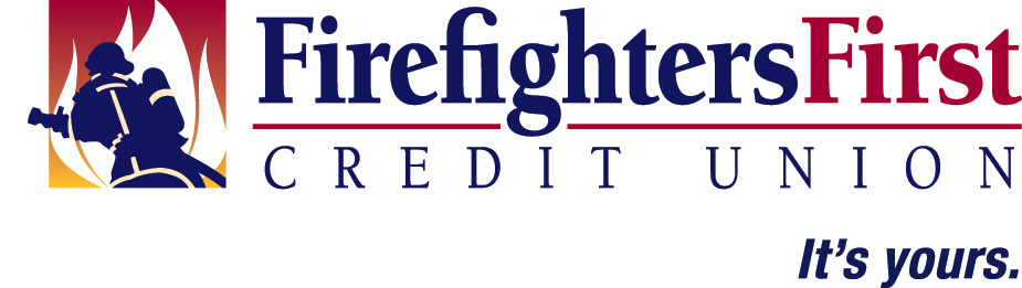 Firefighters First