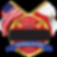 OCFirefighters_MEMORIALLogo.png