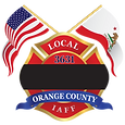 OCFirefighters_MEMORIALLogo.png