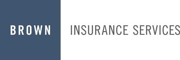 Brown Insurance