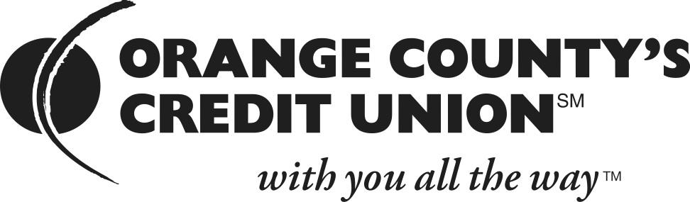OC Credit Union