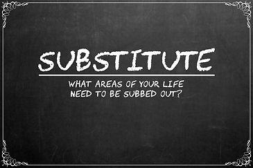 Substitute Main Slide.jpg