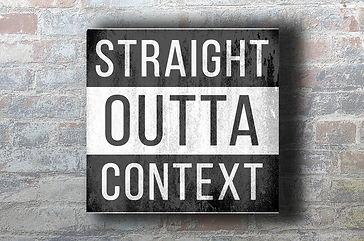 Straight Outta Context Main.jpg