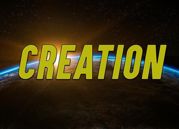Creation-R356