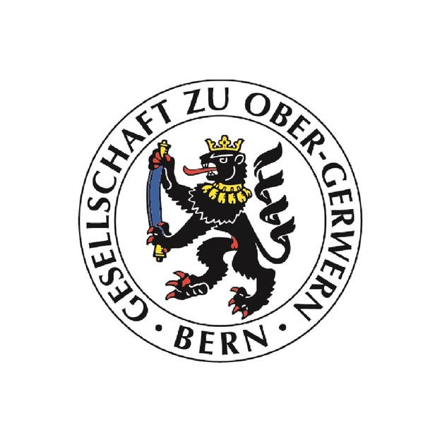 Logo_Rund_web.jpg