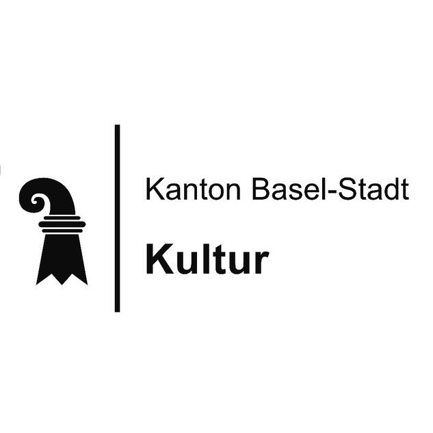 BS_Logo_Kultur_pos.jpg