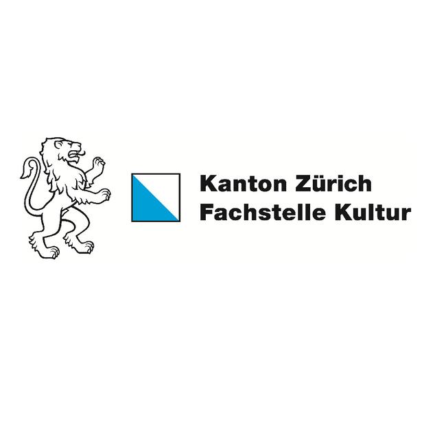 Fachstelle Kultur Kanton Zürich