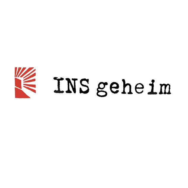 INSgeheim.png