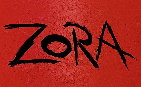 Zora_Plakat_web_edited_edited.jpg