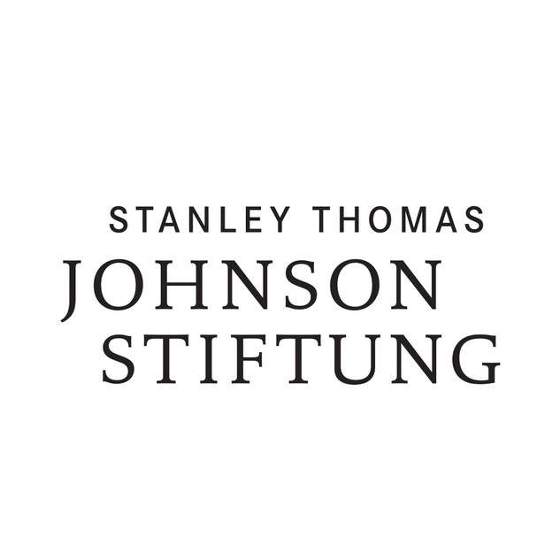 STJS-Logo-DE 1000x1000.jpg