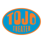 Tojo Theater