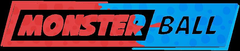 monsterballlogo_3x.png