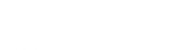 itchio-logo-black 1.png