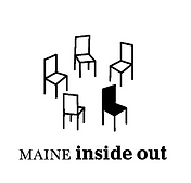 maine_inside_out_logo.png