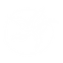 logo mark_white-01.png