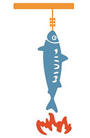 fish logo-02.jpg
