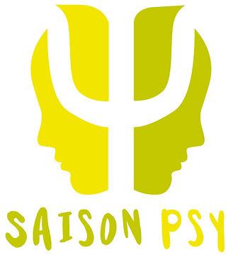 Saison-Psy-logo.jpg