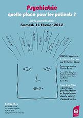 A5_flyer_musée_des_fous_villejuif_page-0