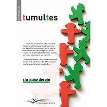 tumultes-9782367951133_0.jpg